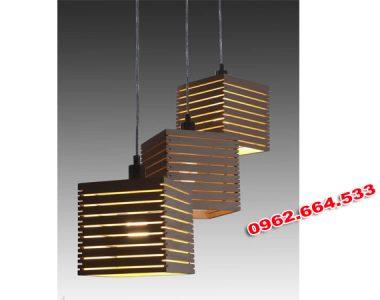 Đèn Trí Nghệ Thuật 049