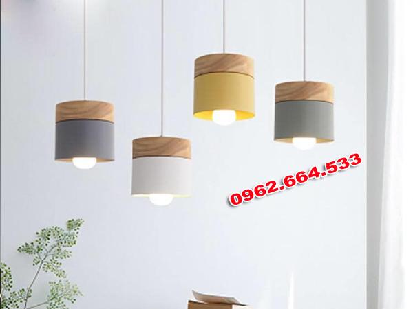Đèn Trí Nghệ Thuật 026