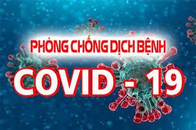 Cập nhập Covid-19 ngày 27/2: Biến thể mới lây lan nhanh gấp 4-5 lần chủng ban đầu